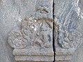 കട്ടിൽ മാടത്തിന്റെ ചുമരിൽ കാണുന്ന ദൈവത്തിന്റെ രൂപത്തിലുള്ള കൊത്തുപണി.jpg