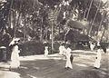 കോഴിക്കോട് (1900 -1930).jpg