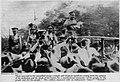 การปฏิวัติสยาม พ.ศ. 2475 การเปลี่ยนแปลงการปกครองของประเทศไทย 01.jpg