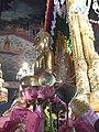 วัดปทุมวนารามราชวรวิหาร เขตปทุมวัน กรุงเทพมหานคร (4).JPG