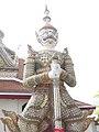 วัดอรุณราชวรารามราชวรมหาวิหาร Wat Arun Ratchawararam Ratchaworamahawiharn (14).jpg
