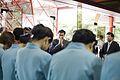 สวัสดีครับ นายกรัฐมนตรีกล่าวเปิดงาน สัมมนาสำนักงานปฏ - Flickr - Abhisit Vejjajiva.jpg