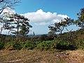 อุทยานแห่งชาติภูเรือ Phu Ruea National Park - panoramio (4).jpg