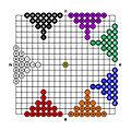 七国象棋配置.jpg