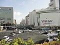 三宮 - panoramio (6).jpg