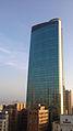 世華國際大樓2.jpg
