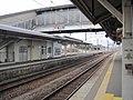 亀山駅 - panoramio (1).jpg
