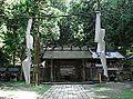 仁科神明宮-36.jpg