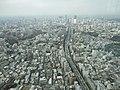六本木ヒルズ - panoramio (10).jpg