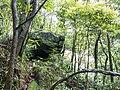凱達格蘭巨石群1.jpg