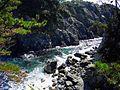 千代島Chiyo-jima - panoramio.jpg