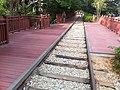 厦门铁路文化公园 - panoramio.jpg