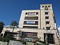 台北市天母 - panoramio (36).jpg