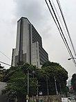 國學院大學渋谷キャンパス.jpg