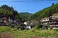 大固隔村 - Daguge Settlement - 2016.09 - panoramio.jpg
