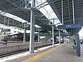 大理站-站台03.jpg