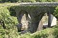 富士見橋 - panoramio - OS6.jpg