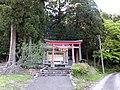 山王神社 - panoramio (5).jpg