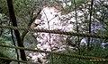 川を見下ろす - panoramio.jpg