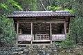 市之倉熊野神社絵天井 - panoramio.jpg