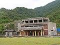 布農族文化館 Bunun Cultural Museum 43.jpg