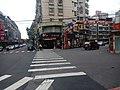 新北市板橋區國光公館街口.jpg