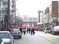 昭阳一中 - panoramio.jpg