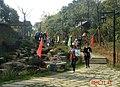 杭州. 半山公园.(锦园) - panoramio (1).jpg