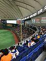 東京ドーム 2016 (29308027912).jpg