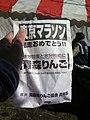 東京マラソン2008 (2270420306).jpg