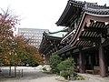 東長寺 - panoramio.jpg