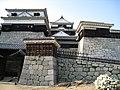 松山城 - panoramio (5).jpg