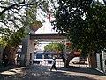 桂林市第十八中学高中部 二〇一九年九月底 20.jpg