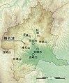 榛名湖の広域地図640.jpg