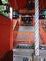 武内神社の神殿.jpg