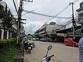 泰国pai县街头 - panoramio (7).jpg