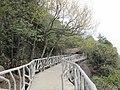 灵山栈道 - panoramio.jpg