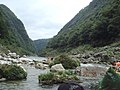 猛洞河漂流 - panoramio (2).jpg