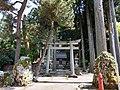 神明神社 - panoramio (14).jpg