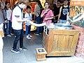 糖蔥製作。 (宜蘭國立傳統藝術中心).jpg