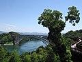 西海橋 - panoramio.jpg