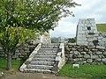 赤穂城跡・刎橋門跡 - panoramio.jpg
