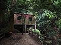 阴森的房子 - Gloomy House - 2014.07 - panoramio.jpg