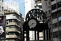 香港铜锣湾 - panoramio.jpg