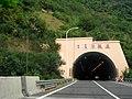 高速公路景色 - panoramio (315).jpg