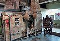 鶯歌陶瓷博物館 Yingge Ceramics Museum - panoramio (5).jpg