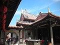 鹿港龍山寺 - panoramio (2).jpg
