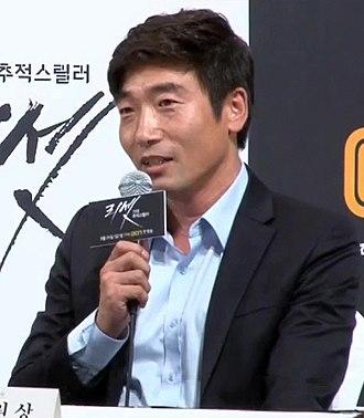 Park Won-sang - Image: 리셋 김소현, 또래보다 두각 아직 부족한 점 많다 (MD동영상) 박원상