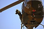 UH-1J(創立記念行事訓練展示・第9師団) (2).jpg