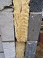 -2021-01-23 Cavity wall construction, Trimingham, Norfolk (2).JPG